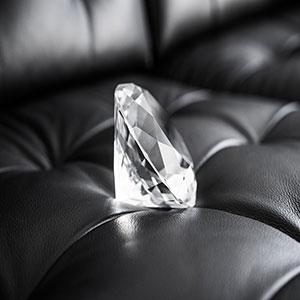 Crystal Melody