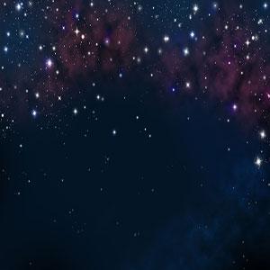 Flickering Starlight
